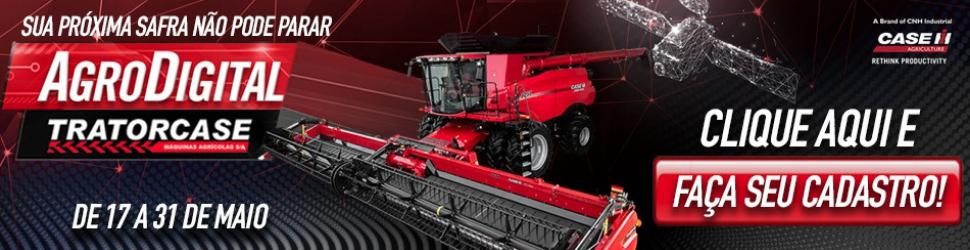 Campanha Tratorcase - Agrodigital_2021