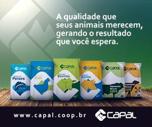 Campanha Capal_maio_jun_jul_2021