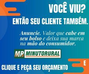 ANUNCIO - 300 X 250 - EDITORIA ENQUETE