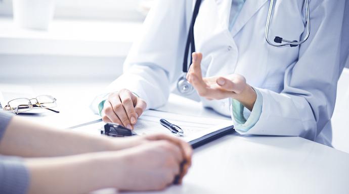 Segundo IBGE, despesas com médicos e planos de saúde lideram o ranking