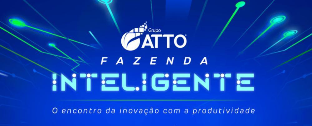 O Fazenda Inteligente é aberto a todos os agricultores do Brasil, independentemente do porte e da tecnologia que utiliza, já que o objetivo ao focar no aumento da competitividade é estimular que o produtor rural tenha maior produtividade com menores custo