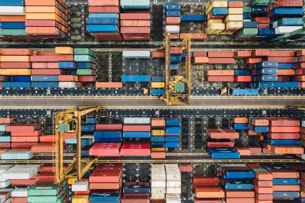 Principal destino das exportações brasileiras (com 19,8% do total), a China importou 62,7 mil toneladas apenas no primeiro mês do ano, volume 87% superior ao alcançado no mesmo período de 2019, quando foram exportadas 33,6 mil toneladas.