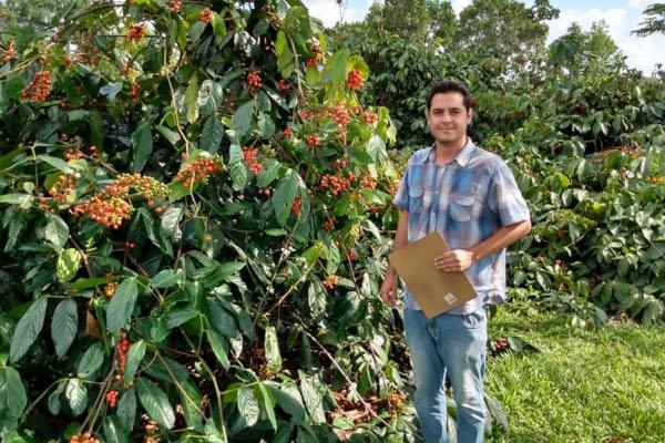 Segundo o diretor-presidente do Tecpar, Jorge Callado, a demanda por este tipo de certificação para a agricultura orgânica vem crescendo devido ao aumento da conscientização mundial para as questões ambientais e a produção sustentável de alimentos.