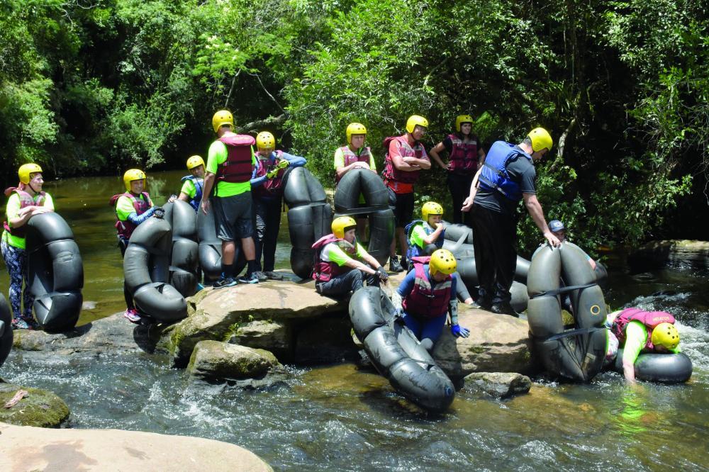 Entidades de Turismo revelam impacto do COVID-19 no setor