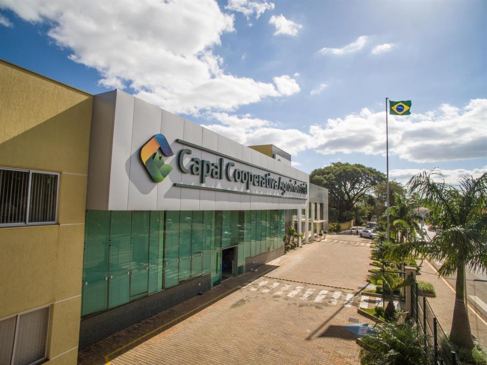 Desafio de Rua CAPAL é cancelado