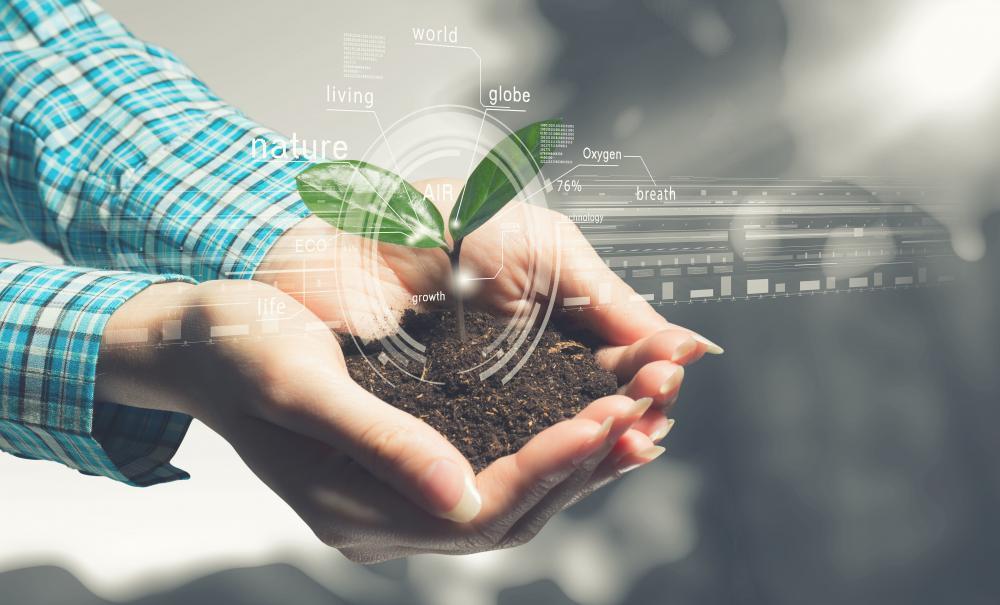 Pesquisa contribui para transformação digital da agricultura brasileira