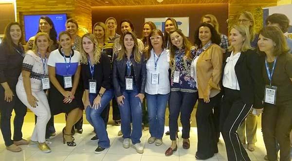Academia de Liderança das Mulheres do Agronegócio reunirá participantes no 5º CNMA, em São Paulo
