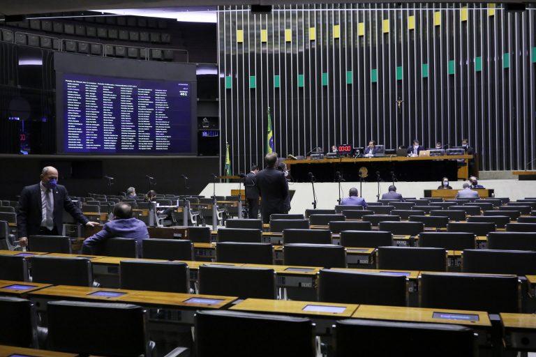 Projeto de lei que substitui MP 910/19 tem poucas alterações e deve ser votado dia 20
