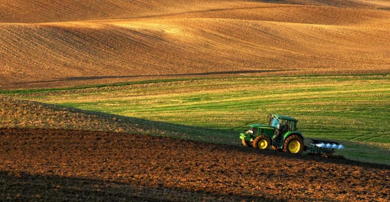 PLN aprovado no Congresso Nacional traz garantias ao setor agropecuário