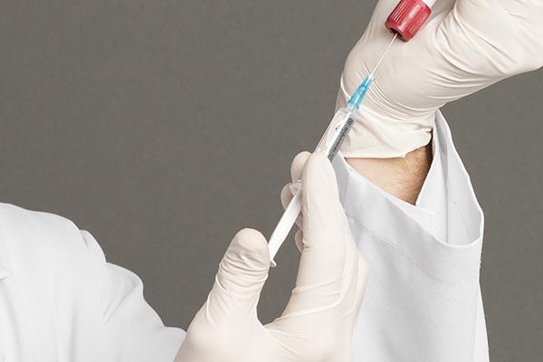 Checklist de vacinação é aposta da Ceva Suínos para auxiliar o suinocultor